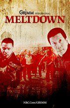 Grimm: Meltdown download