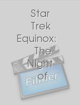 Star Trek Equinox: The Night of Time download