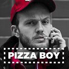 Pizza Boy download