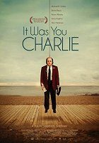 It Was You Charlie download