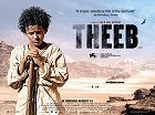 Theeb download