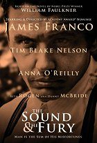 The Sound and the Fury download