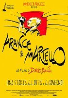 Arance e Martello download