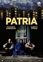 Patria download