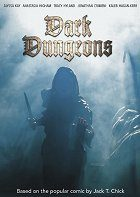 Dark Dungeons download