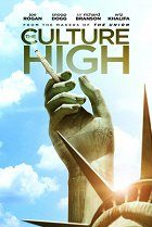 The Culture High download