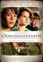 Oorlogsgeheimen download