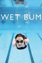 Wet Bum download