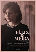 Felix a Meira download