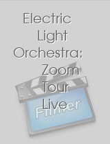 Electric Light Orchestra Zoom Tour Live