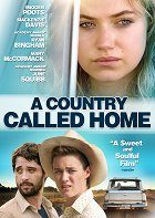 A Country Called Home download