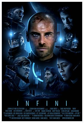 Infini download
