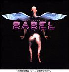 Babel download