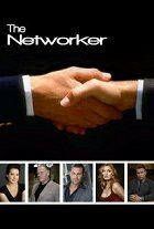 The Networker download