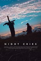 Night Cries download