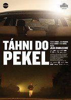 Táhni do pekel