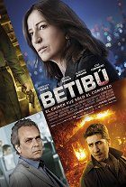 Betibu download