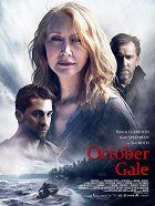 October Gale download