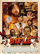 La Bifle download
