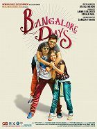 Bangalore Days download