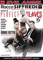 Roccos Perfect Slaves 5