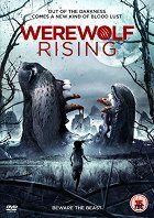 Werewolf Rising download