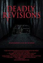 Deadly Revisions download