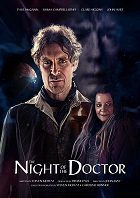 The Night of the Doctor