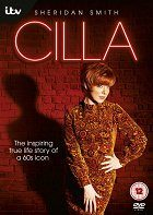 Cilla download