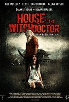 House of the Witchdoctor download