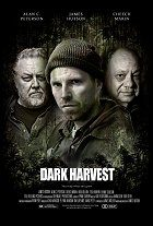 Dark Harvest download