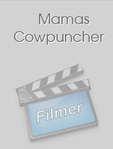 Mamas Cowpuncher