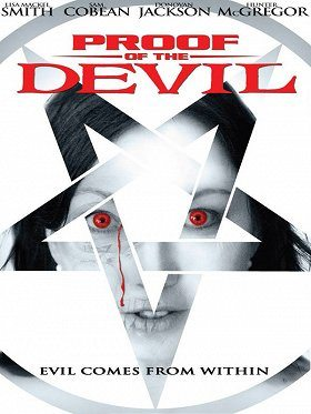 Proof of the Devil download