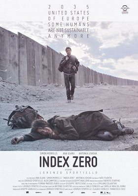 Index Zero download