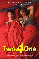 Two 4 One download