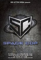 Space Cop download