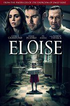 Eloise download