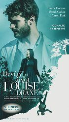 Devátý život Louise Draxe download