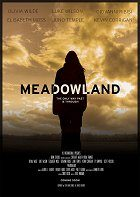 Meadowland download