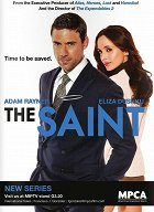 The Saint download