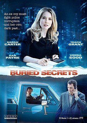 Buried Secrets download