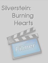 Silverstein Burning Hearts