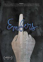 Embers download