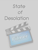 State of Desolation download