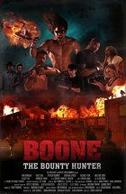 Boone: The Bounty Hunter download