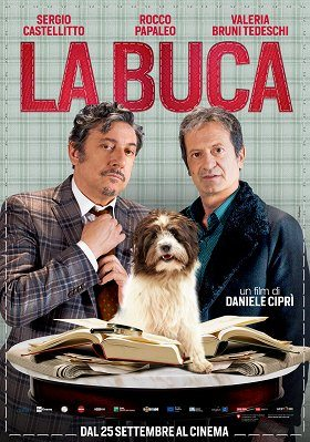 La buca download