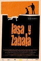 Lasa y Zabala download