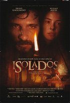 Isolados download