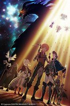 Shingeki no Bahamut: Genesis download