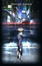 Psycho-Pass 2 download
